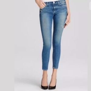 McGuire Newton Skinny in Alone at Lest Jeans Sz 30